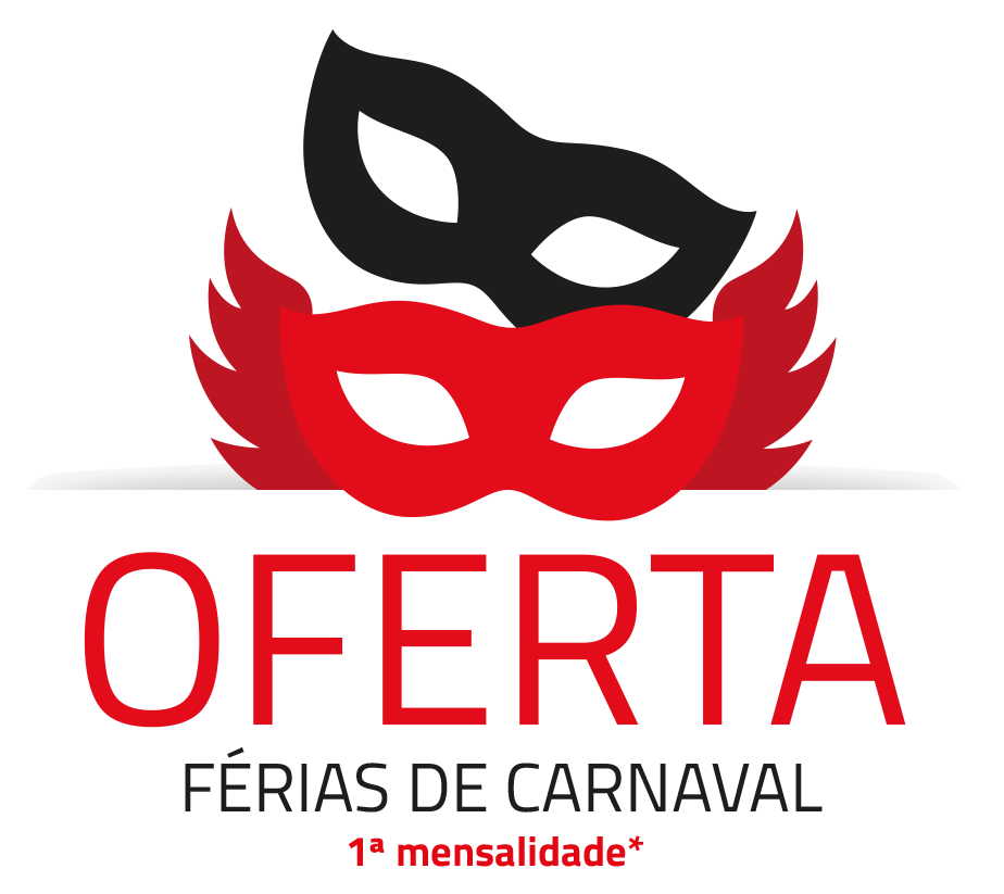 ofertas_carnaval2017